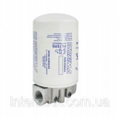 Фильтр сливной гидравлический Sofima 75л / мин AMF