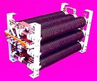 Block of power BSR-30U5, BSR-31U5, BSR-32U5