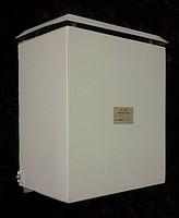 Box of SB-2 OM5 resistors, SB-4 OM5, SB-8 OM5