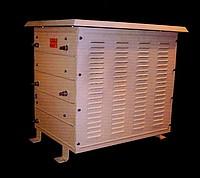 Ящик резисторів СКФ-10 ОМ5, СКФ-15 ОМ5, СКФ-31 ОМ5