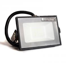 LED прожектор 10W 6000K 900Lm IP65