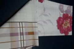 Ткань cкатерная 1,5 м