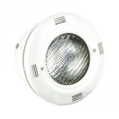Прожектор галогенный Kripsol РНМ300.С (300 Вт) под
