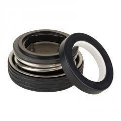 Уплотнительное кольцо Emaux насосов SE10\SE15