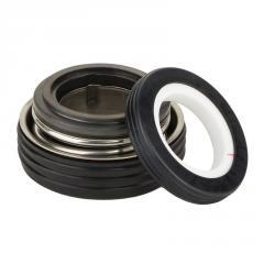 Уплотнительное кольцо Emaux насосов SE5.5\SE7.5