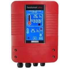 Цифровой контроллер Elecro Heatsmart Plus