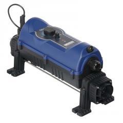 Электронагреватель Elecro Flowline 2 Titan 3кВт