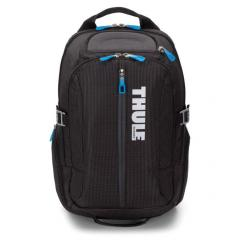 Рюкзак Thule Crossover 25L MacBook Backpack