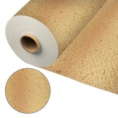 Лайнер Cefil Touch Terra песок 1.65 х 25.2 м