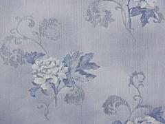 New collection duplex wall-paper of Gracia, B64,4