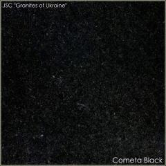 Cometa Black gabbr