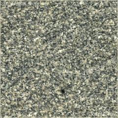Facets gray Real Grey