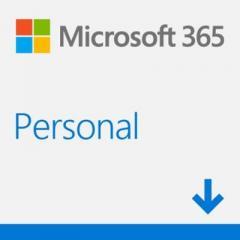 Офисное приложение Microsoft 365 Personal 32/64