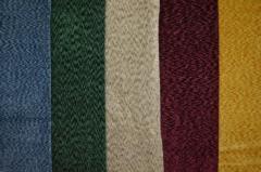 Furniture Fabrics