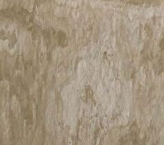 Каменный шпон CALDERA GOLD 61X122см.