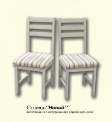 Стул Новый, стулья деревянные, купить, заказать,