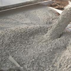 Concrete, concrete goods, ZhBK