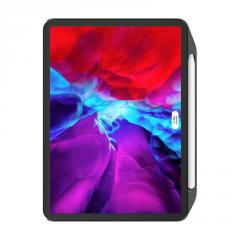 """Чехол для Apple iPad Pro 11"""" (2020)..."""