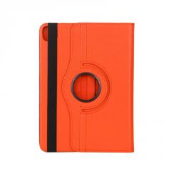 Чехол-книжка oneLounge 360° Rotating Leather...