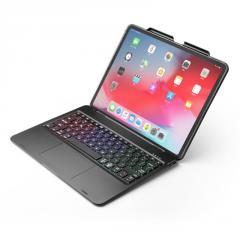 Чохол-клавиатура oneLounge Bluetooth...