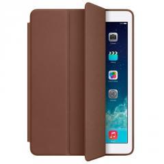 Чехол oneLounge Smart Case Brown для Apple...