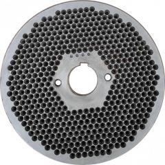 Матрица гранулятора 250 мм