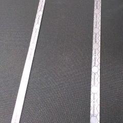 Ткань  тефлоновая для изготовления конвейерных