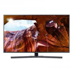 "Телевизор Samsung RU7402 UHD 4K Smart TV 50"""