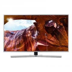Телевизор Samsung RU7452 4K Smart UHD TV 43""