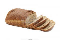 Bread slicers, JAC, Rosen Rober