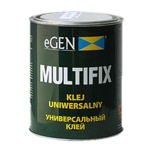 """Клей для корка """"Multifix"""" купить"""