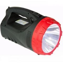 Фонарь-прожектор MHZ аккумуляторный YJ-2827,