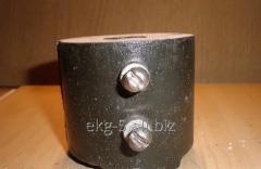 Катушки ВВ 32 (50В)
