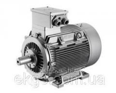 Электродвигатель общепромышленный 4АМ