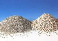 Продукты для водоочистки, Песок кварцевый