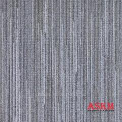 Ковровая плитка Incati Linx - 497_20