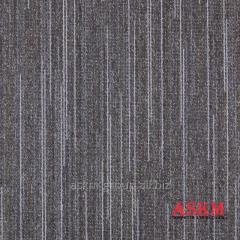 Ковровая плитка Incati Linx - 497_30