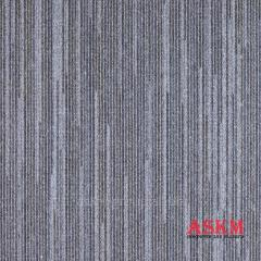 Ковровая плитка Incati Linx - 497_40