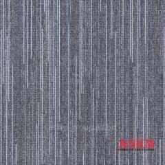 Ковровая плитка Incati Linx - 497_42