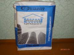 Бумажные мешки по спецификации заказчика. Мешки