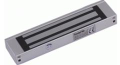 Electromagnetic locks TML 200 irs.ua