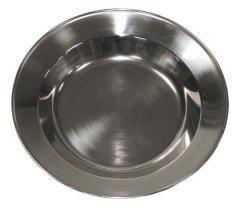"Чашка  ""Fold-A-Cup"", 200 мл (Olive) – (Max Fuchs)"