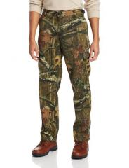 Штаны для охоты Yukon Gear Men's Six Pocket Pants