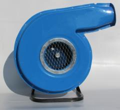 Вентиляторы для батутов