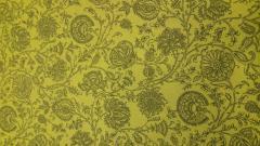 Ткань скатертная ш.150