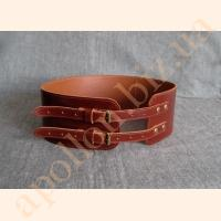 Handwork belts, leather belts of handwork, belts