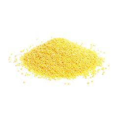 Millet Dobrobut grain