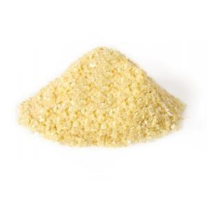 Dobrobut grain whea