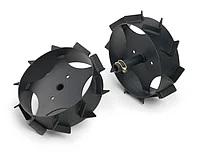 Набор металически колес VIKING арт.69067100917