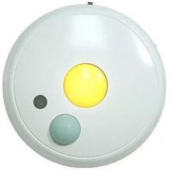 Светильник с датчиком движения Сozy Glow LED 6718,